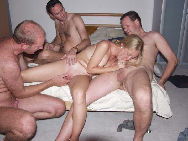 Порно фото блядей частное